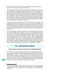 Vom Reiz des Fahrtensegelns - Frank Praetorius - Page 2