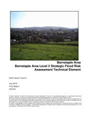 PDF Part One - North Devon District Council