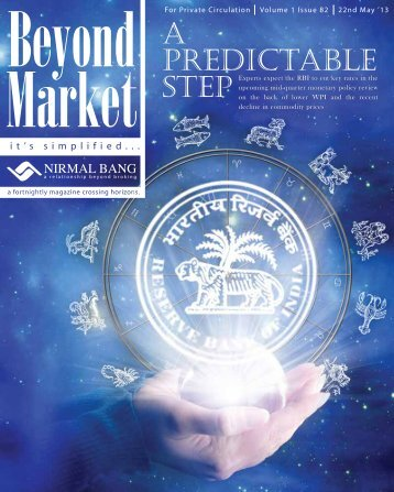 Issue 82.pdf - Online Share Trading