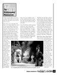 Hansel & Gretel - Mondavi Center - Page 3