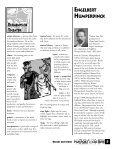 Hansel & Gretel - Mondavi Center - Page 5