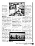Hansel & Gretel - Mondavi Center - Page 7