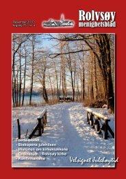 Nr. 4 2010 - Mediamannen