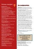 Nr. 4 2010 - Mediamannen - Page 2