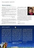 Nr. 4 2010 - Mediamannen - Page 3