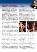 Nr. 4 2010 - Mediamannen - Page 4