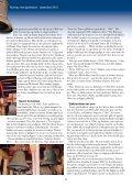 Nr. 4 2010 - Mediamannen - Page 5