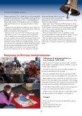 Nr. 4 2010 - Mediamannen - Page 6