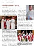 Nr. 4 2010 - Mediamannen - Page 7