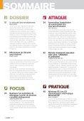 technique - Zenk - Security - Page 4