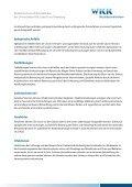 Kinder- und Jugendmedizin von A bis Z - am Westküstenklinikum! - Page 2