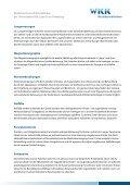 Kinder- und Jugendmedizin von A bis Z - am Westküstenklinikum! - Page 3
