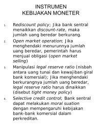 Kebijakan Fiskal dari Aspek Ekonomi.pdf - Kumoro.staff.ugm.ac.id