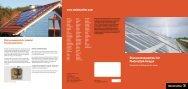 PV Dok für PDFs (Page 1) - Oetec.at