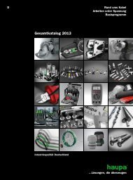 Gesamtkatalog 2013 - M. Schurrer & Co