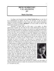 María Aixa Sanz - Ediciona
