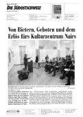 Marina Fuchs - Nairs - Page 2