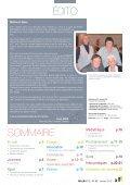 Téléchargements - Mairie de Delle - Page 3