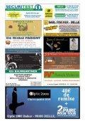 Téléchargements - Mairie de Delle - Page 4