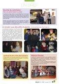Téléchargements - Mairie de Delle - Page 5