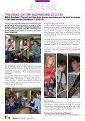 Téléchargements - Mairie de Delle - Page 6