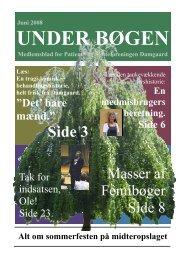 Under Bøgen PDF-juni2008.pub - 4leif.dk