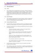 Improving Security of Payment Building and Construction Industry - Page 5
