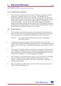 Improving Security of Payment Building and Construction Industry - Page 6