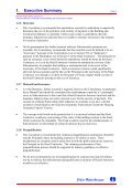 Improving Security of Payment Building and Construction Industry - Page 7
