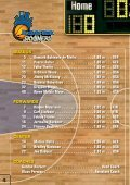 HighPost - Fraport Skyliners - Seite 4