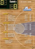 HighPost - Fraport Skyliners - Seite 5