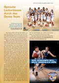 HighPost - Fraport Skyliners - Seite 7