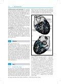7.2.1 Trachea 7.2.2 Lungen Merke - Seite 5