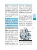 7.2.1 Trachea 7.2.2 Lungen Merke - Seite 6