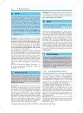 7.2.1 Trachea 7.2.2 Lungen Merke - Seite 7