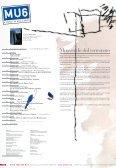 GUEST EDITOR: MARCO GASTINI MUOVENDO DAL ... - MU6 - Page 2