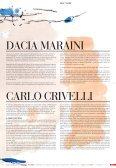 GUEST EDITOR: MARCO GASTINI MUOVENDO DAL ... - MU6 - Page 3