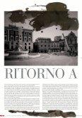 GUEST EDITOR: MARCO GASTINI MUOVENDO DAL ... - MU6 - Page 4