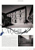 GUEST EDITOR: MARCO GASTINI MUOVENDO DAL ... - MU6 - Page 5
