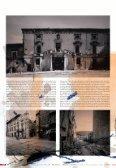 GUEST EDITOR: MARCO GASTINI MUOVENDO DAL ... - MU6 - Page 6