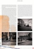 GUEST EDITOR: MARCO GASTINI MUOVENDO DAL ... - MU6 - Page 7
