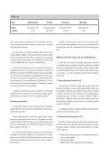 Recomendaciones Nutricionales en la FQ. - Fundación 'Sira Carrasco' - Page 7