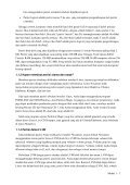 MODUL 1 INSTALASI LINUX NUSANTARA - Page 3