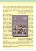 Mitteilungen: Von uns für Sie - Schulamt - Seite 4