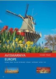 BM_Avismarniya Europe_14 Day_62_71_CC - SOTC