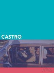 CASTRO - Locarno Film Festival