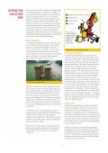 Systems and Markets Overview of Anaerobic digestion - Page 6