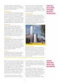 Systems and Markets Overview of Anaerobic digestion - Page 7