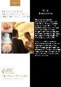 Conrad Ballroom Entertainment - Hilton - Page 2