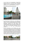 Die vollständige Wettbewerbsausschreibung in PDF - Beuth ... - Page 3